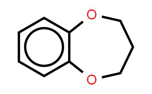 1,2-TRIMETHYLENEDIOXYBENZENE