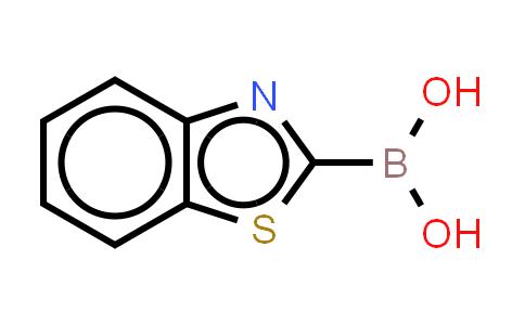 1,3-BENZOTHIAZOL-2-YLBORONIC ACID,97%