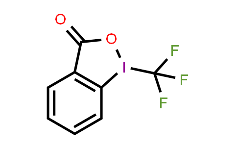 1-TrifluoroMethyl-1,2-benziodoxol-3(1H)-one