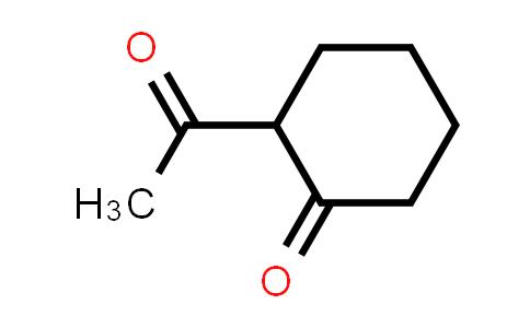 2-ACETYLCYCLOHEXANONE
