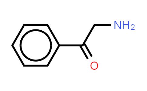 2-Aminoecetophenone