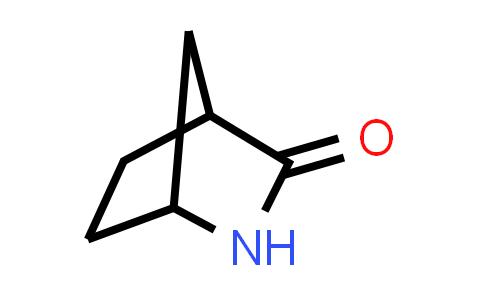 2-Azabicyclo[2.2.1]heptan-3-one