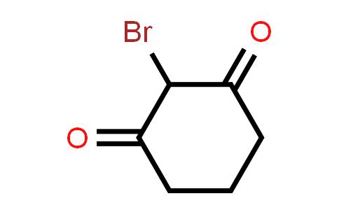 2-溴-1,3-环己二酮