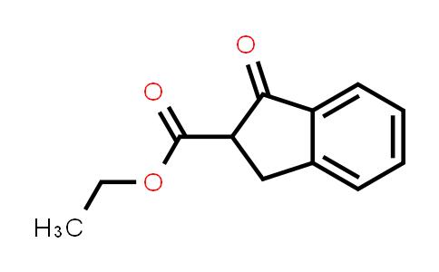 2-carboethoxy-1-indanone