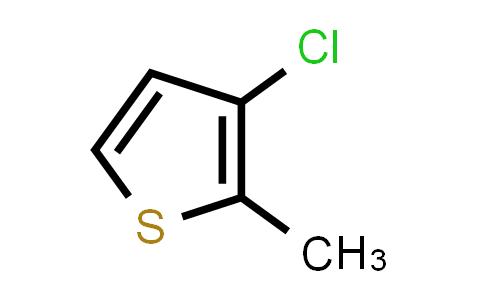 3-Chloro-2-methylthiophene
