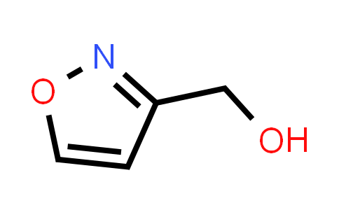 3-Isoxazolemethanol