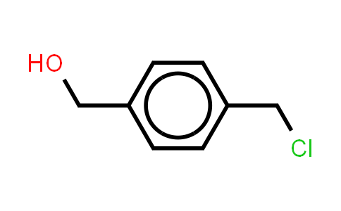 4-(CHLOROMETHYL)BENZYL ALCOHOL 99