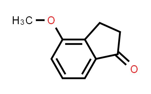 4-METHOXY-1-INDANONE