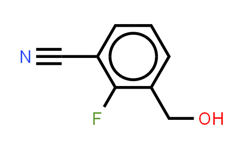 5-amino-6-bromo-2,3-dihydro-1H-inden-1-one(HCl)