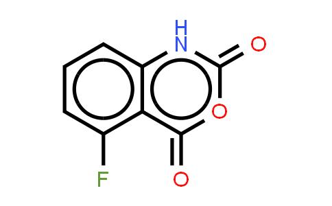 5-Fluoroisatonic anhydride