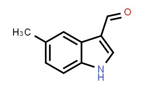 5-METHYLINDOLE-3-CARBOXALDEHYDE