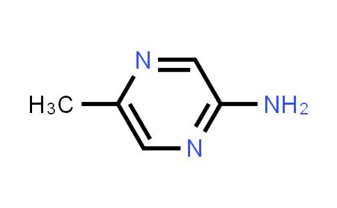 5-METHYL-PYRAZIN-2-YLAMINE