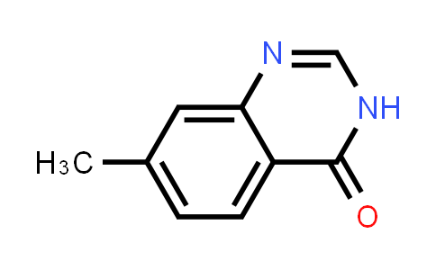 7-METHYL-4(3H)-QUINAZOLINONE