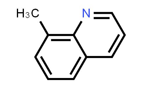 8-Methylquinoline