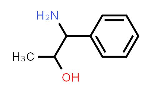 Beta-Amino-Alpha-methyl-benzeneethanol