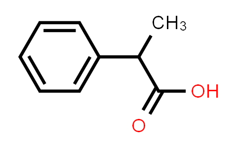 DL-2-Phenylpropionic acid