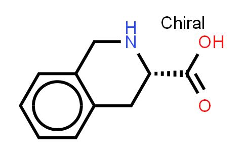 1,2,3,4-四氢异喹啉-3-羧酸