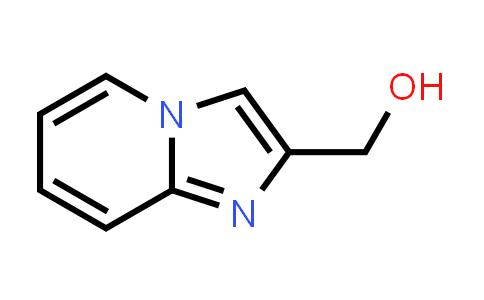 IMIDAZO[1,2-A]PYRIDIN-2-YLMETHANOL