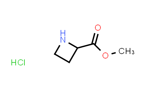 METHYL 2-AZETIDINECARBOXYLATE HYDROCHLORIDE