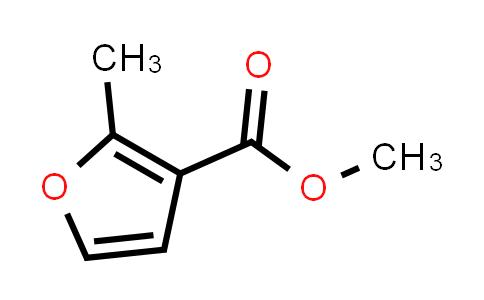 METHYL 2-METHYL-3-FUROATE