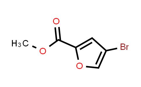 METHYL4-BROMOFURAN-2-CARBOXYLATE