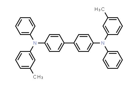 N,N'-Bis(3-methylphenyl)-N,N'-bis(phenyl)benzidine