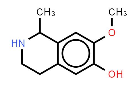 Salsoline