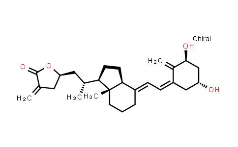 TEI-9647