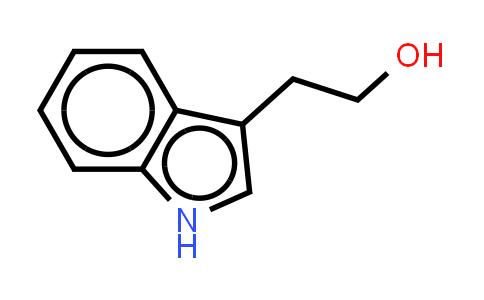 Tryptophol
