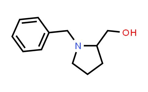 (1-BENZYLPYRROLIDIN-2-YL)METHANOL
