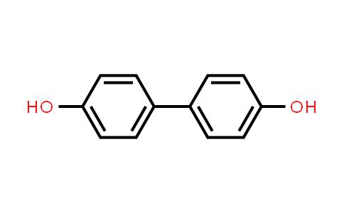 4,4'-Biphenol