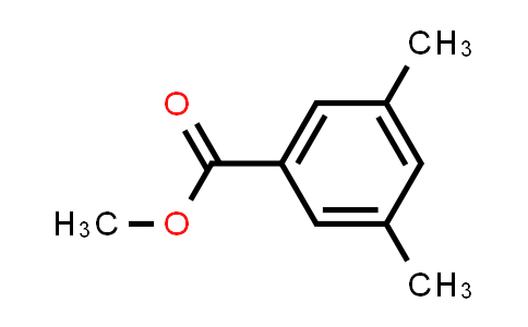 METHYL 3,5-DIMETHYLBENZOATE