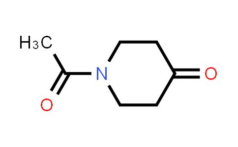 1-Acetyl-4-piperidone