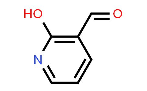 2-hydroxynicotinaldehyde