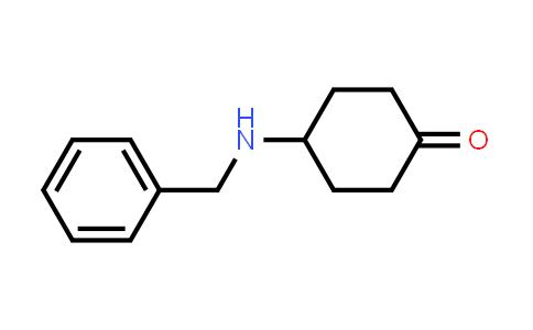 4-(N-benzylaMino)cyclohexanone