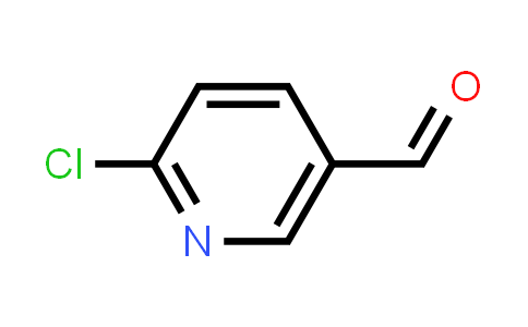 6-chloronicotinaldehyde