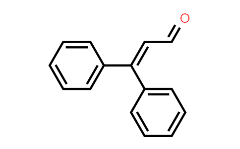 BETA-PHENYLCINNAMALDEHYDE