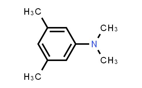 N,N,3,5-TetraMethylaniline