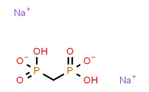 Phosphonic acid, P , P '-methylenebis-