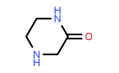 piperazin-2-one
