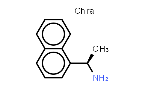 (R)-1-(1-萘基)乙胺