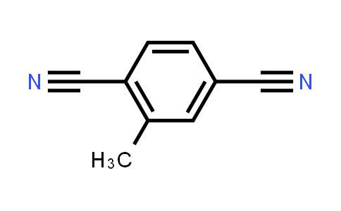 2,5-Dicyanotoluene