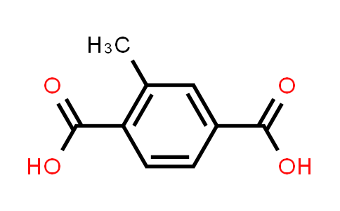 2-Methylterephthalic acid