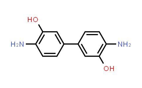 3,3'-二羟基联苯胺