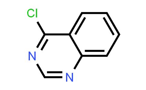 4-Chloroquinazoline