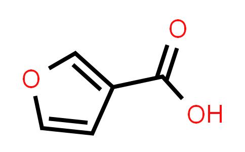 3-furoicacid