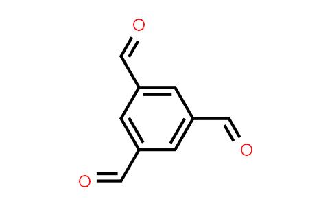 1,3,5-Benzenetricarboxaldehyde