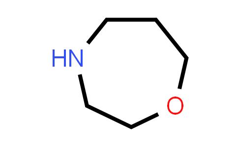 1,4-oxazepane(SALTDATA:HCl)