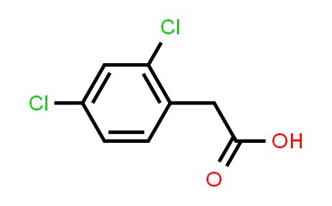 2,4-Dichlorophenylacetic acid