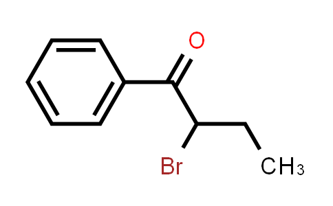 2-bromo-3-methylpropiophenone